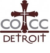 COCC of Detroit